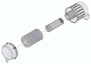 Dopolnitelnyj-vozdushnyj-filtr-bezopasnosti